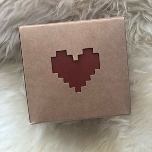 Love box! Perfect gift for a spouse or loved one